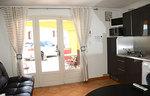location appartement à cavlaire sur mer